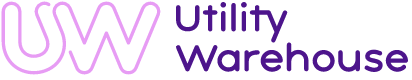 Utility Warehouse - ClubHouse
